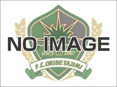 【Aチーム】岐阜県U15リーグ1部 VSアウトラインFC  試合結果