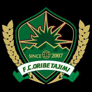 FCオリベ多治見