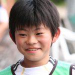 2011-06-24 003.jpg syouki
