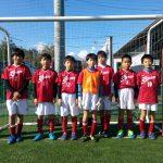 16-01-09-11-46-47-111_photo