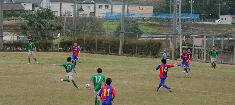 長良クラブ,岐阜県,サッカー