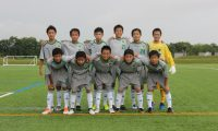 【試合結果】FCオリベ多治見JrユースBチーム 岐阜県U15リーグ3部