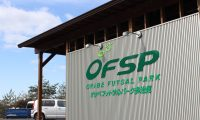 【OFSP】Over30 CUP 開催!!