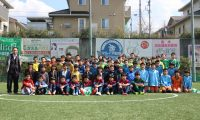 【OFSP】第13回卒業記念大会リードCUP U-12の部 開催!!