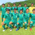 【Jrユース】岐阜県U-15リーグ1部 vsFC K-GP 試合結果