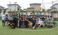 【OFSP】WMON【門】CUP 開催!!