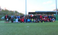 【OFSP】2020 OB CUP 開催!!
