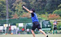 【OFSP】秋分CUP 開催!!